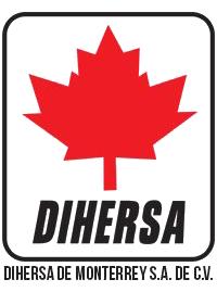 DIHERSA DE MONTERREY
